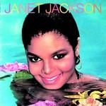 Janet Jackson, Janet Jackson