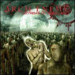 Arch Enemy, Anthems of Rebellion