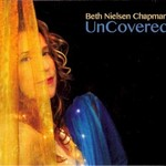 Beth Nielsen Chapman, UnCovered