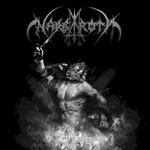 Nargaroth, Era of Threnody