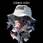 J Hus, Common Sense