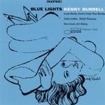 Kenny Burrell, Blue Lights Vol. 1 & 2