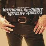 Nathaniel Rateliff & the Night Sweats, A Little Something More From