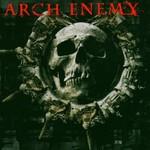 Arch Enemy, Doomsday Machine