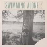 Liz Rose, Swimming Alone