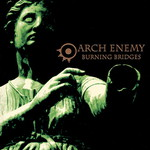 Arch Enemy, Burning Bridges