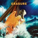 Erasure, World Be Gone mp3