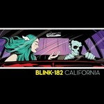 blink-182, California (Deluxe Edition)