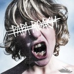 Papa Roach, Crooked Teeth mp3
