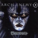 Arch Enemy, Stigmata