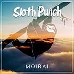 Sloth Punch, Moirai mp3