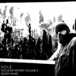 Sole, Nuclear Winter Volume 2: Death Panel