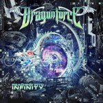 DragonForce, Reaching Into Infinity