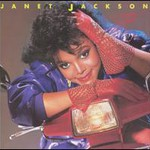 Janet Jackson, Dream Street