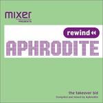 Aphrodite, The Takeover Bid: Round One mp3