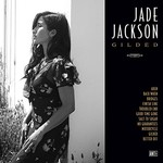 Jade Jackson, Gilded mp3