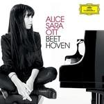 Alice Sara Ott, Beethoven