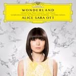 Alice Sara Ott, Wonderland: Edvard Grieg: Piano Concerto / Lyric Pieces