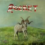 (Sandy) Alex G, Rocket