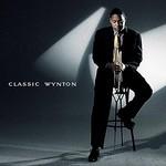 Wynton Marsalis, Classic Wynton