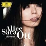 Alice Sara Ott, Pictures