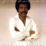 Jon Lucien, Song For My Lady