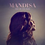 Mandisa, Out Of The Dark