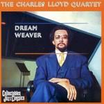 The Charles Lloyd Quartet, Dream Weaver