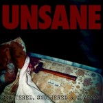 Unsane, Scattered, Smothered & Covered