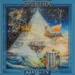 Karfagen, Spektra