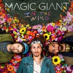 Magic Giant, In The Wind