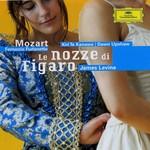 James Levine, Mozart: Le Nozze di Figaro