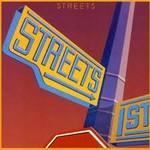 Streets, 1st
