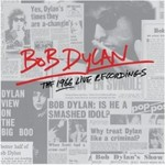 Bob Dylan, The 1966 Live Recordings