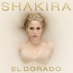 Shakira, El Dorado mp3