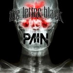 The Letter Black, Pain