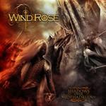 Wind Rose, Shadows Over Lothadruin