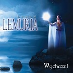 Wychazel, In Search of Lemuria