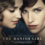 Alexandre Desplat, The Danish Girl