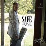 Livingston Taylor, Safe Home