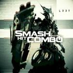 Smash Hit Combo, L33T