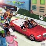 Gucci Mane, Droptopwop