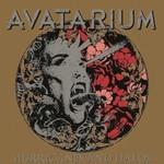 Avatarium, Hurricanes and Halos