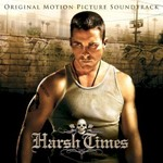 Various Artists, Harsh Times mp3