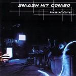 Smash Hit Combo, Hardcore Gamer