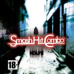 Smash Hit Combo, Nolife