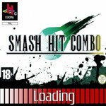 Smash Hit Combo, Loading