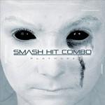 Smash Hit Combo, Playmore