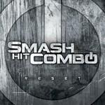 Smash Hit Combo, Reset