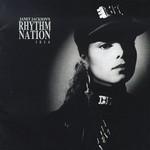 Janet Jackson, Rhythm Nation 1814